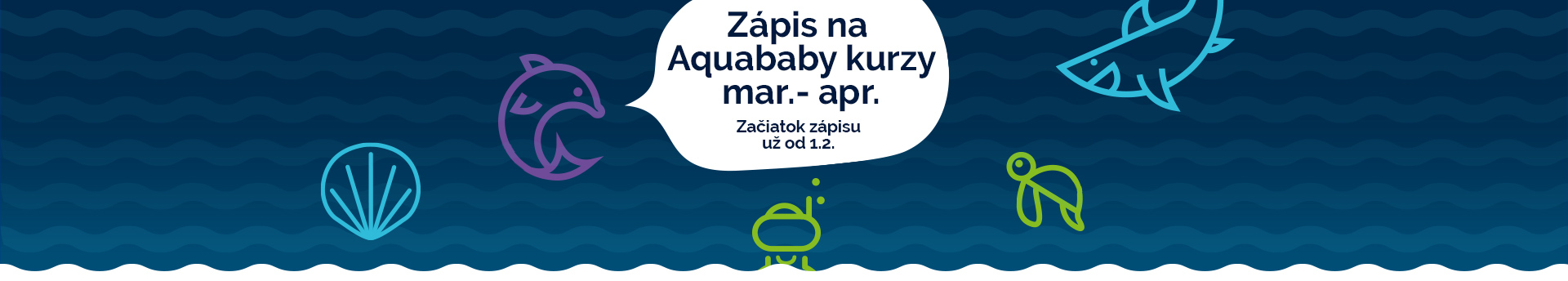 Zápis na AB MAR-APR