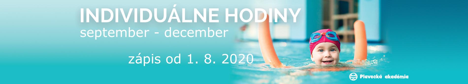 Prihlasovanie INDI sept-dec 2020