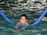 Plávanie v Stupave