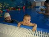 Plávanie batoliat
