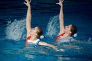 Aquabelly od 5 rokov | Plavecká Akadémia