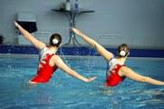 Aquabelly od 5 rokov   Plavecká Akadémia