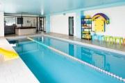 Plaváreň Limbach | Plavecká Akadémia