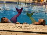 Morske víly | Plavecká Akadémia