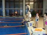Plavecká prípravka v Devínskej | Plavecká Akadémia