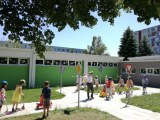 Plavecký denný tábor pre deti   Plavecká Akadémia