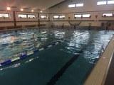 Kurzy plávania pre dospelých | Plavecká Akadémia